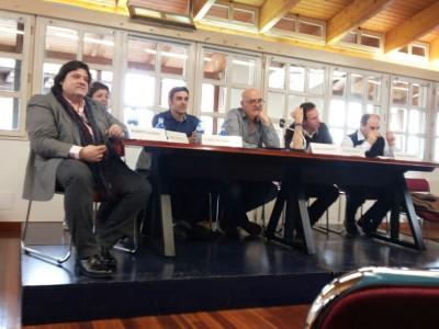 mindulness para psicólogos en Bilbao