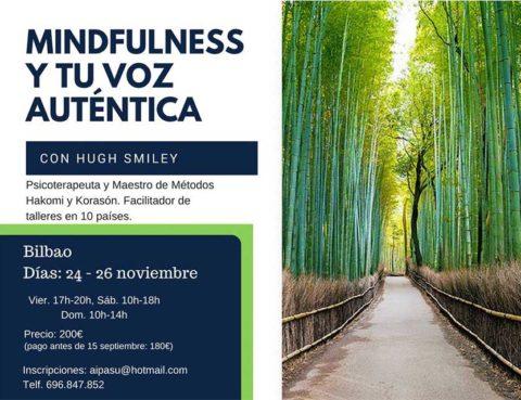 mindfulness-voz-autentica