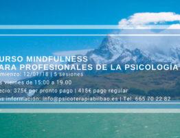 curso-mindfulness-bilbao