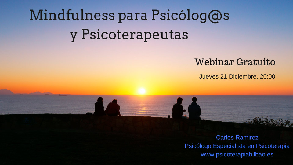 webinar-mindfulness-psicoterapia