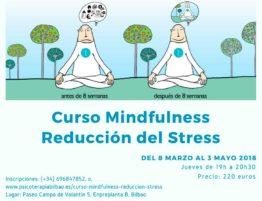 curso-mindfulness-marzo2018