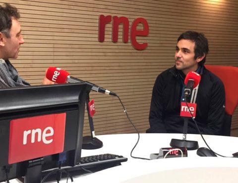 Carlos-Ramirez-Psicologo-Radio-Nacional