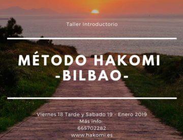 ntro-Hakomi-Bilbao-Enero-2019