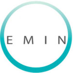 aemind logo