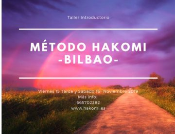 taller-introductorio-hakomi