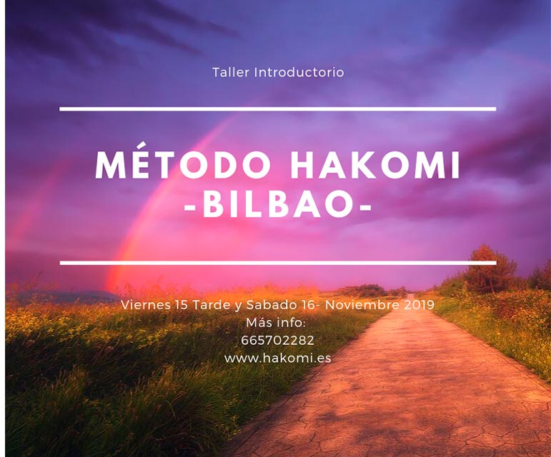 taller-introductorio-hakomi