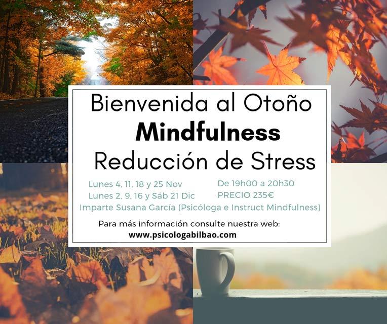 Mindfulness-Stress-Bilbao